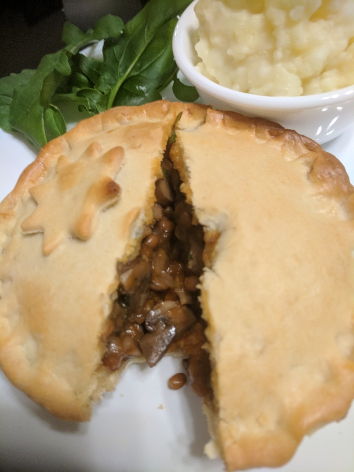 img_20190128_152706-lentil mushroom pie 5