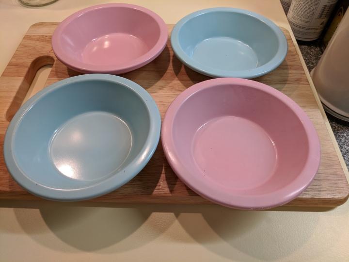 img_20190128_224451-mini pie plates