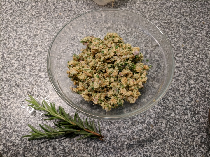 IMG_20190304_110054-Fresh herb stuffing