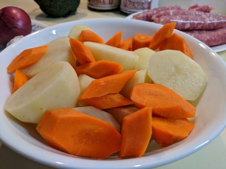 IMG_20190311_124228-Potatoes and carrots