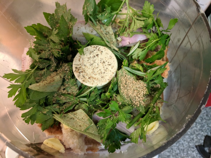 IMG_20190327_171748-Herbs in processor