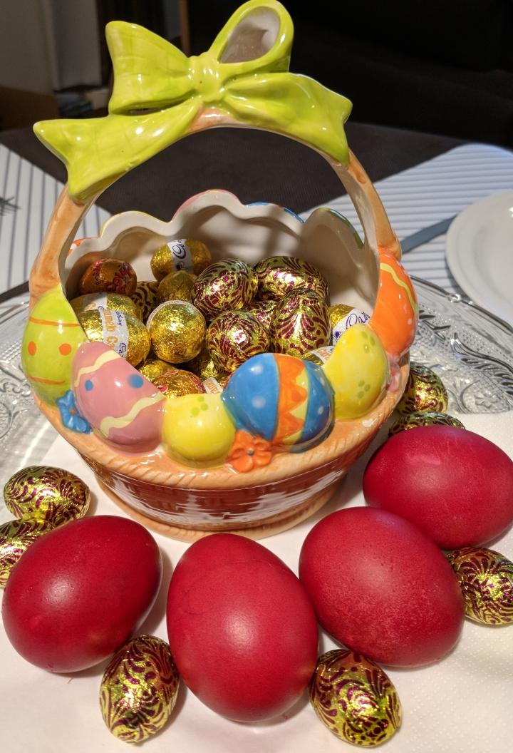 IMG_20180401_114422-Easter Eggs in Basket