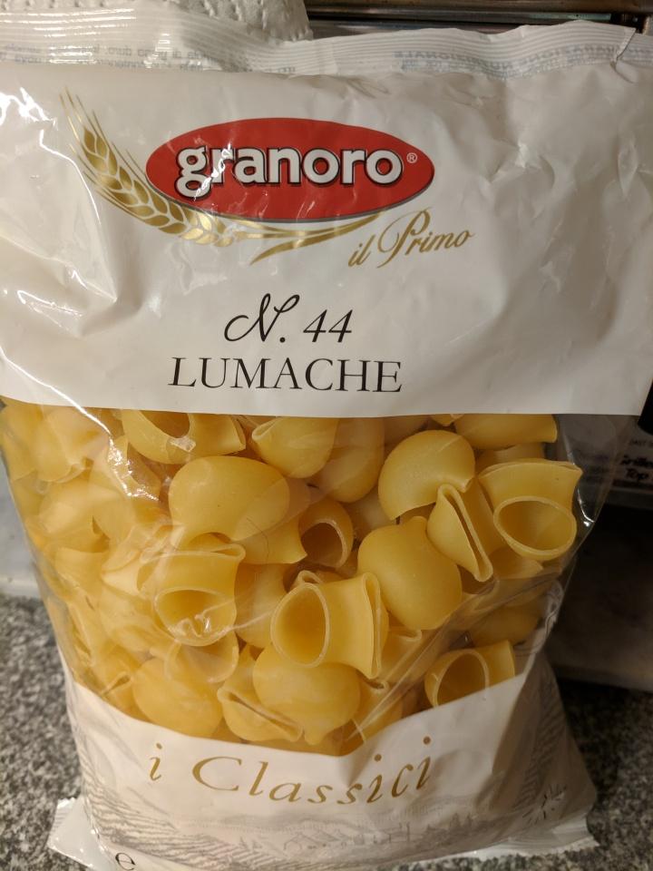 IMG_20190411_113232-Lumache pasta