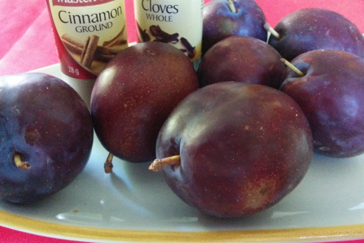 IMG_20160223_141751-Plums