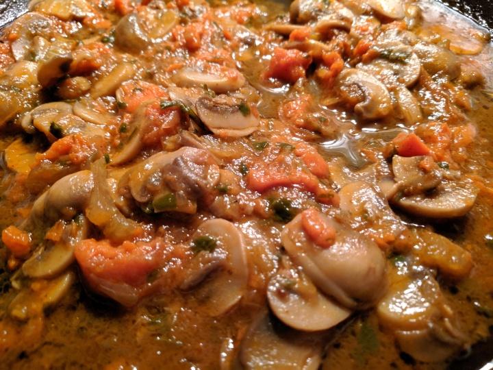 IMG_20190513_175637-Mushroom sauce
