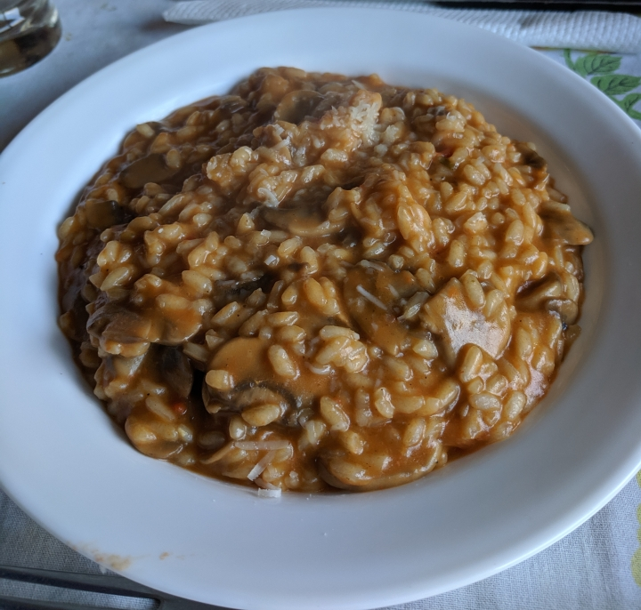 IMG_20190514_112648-Risotto with mushroom