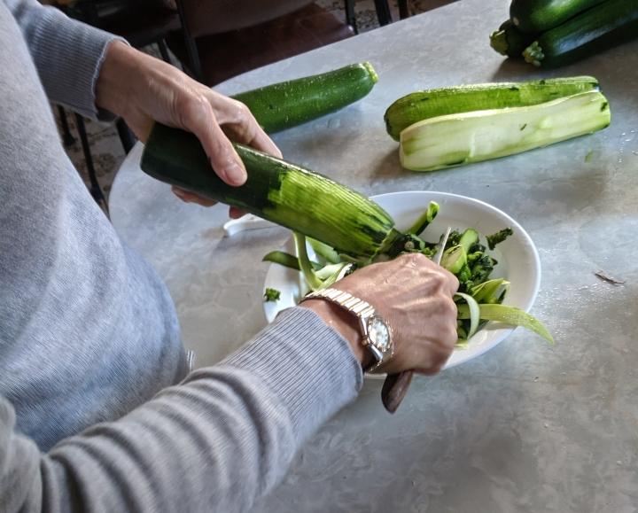 IMG_20190616_101414-zucchini preparation