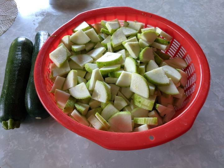 IMG_20190616_102742-zucchini chopped