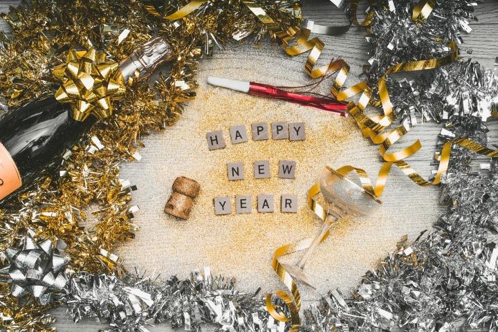 happy-new-year-3050088_1920