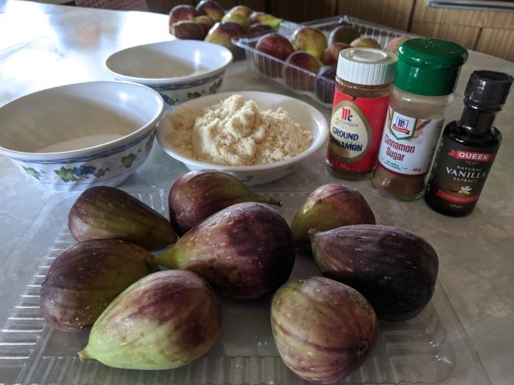 IMG_20200322_132448-Fig cake ingredients