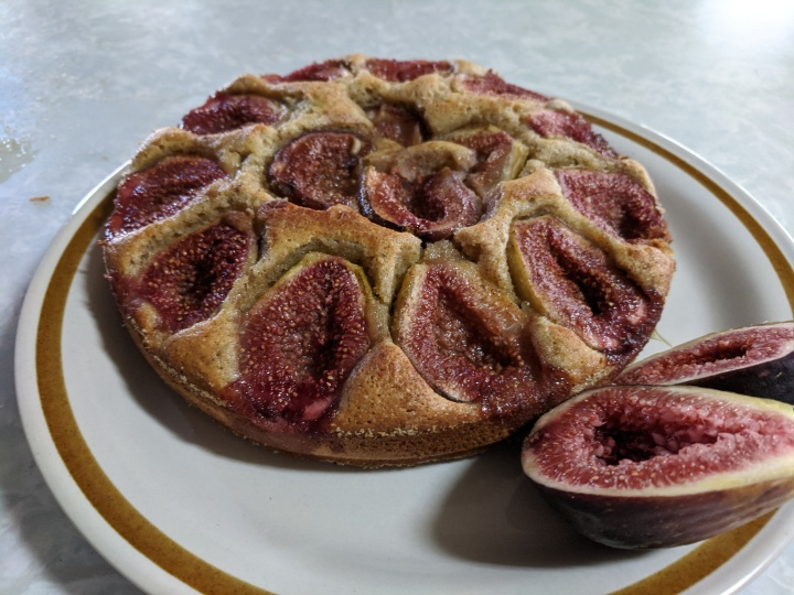 IMG_20200322_163750Fig and Almond cake5