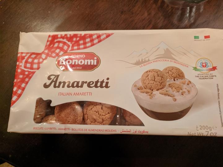 IMG_20200324_010323-Amaretti biscuits