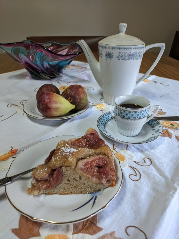 IMG_20200324_151123-Fig and Almond cake and coffee