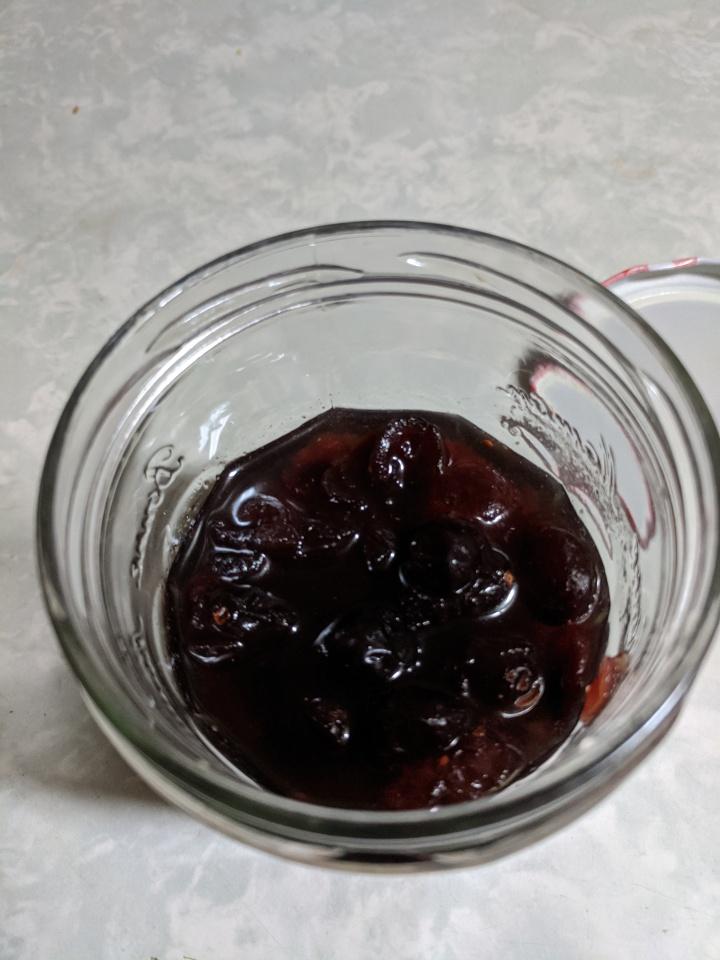 IMG_20200329_205023-Brandied cranberries