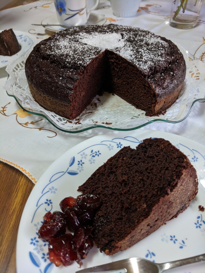 IMG_20200330_150358-Slice of chocolate cake