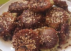 Cooked falafel2-2020-03-30