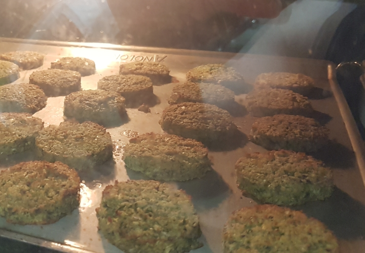 Falafal in the oven2a-2020-04-09