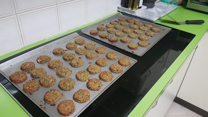 Falafel -Baked Lrge2020-04-09