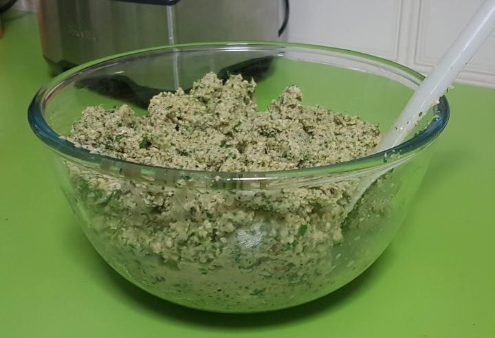 Falafel mix in a bowl2-2020-04-09
