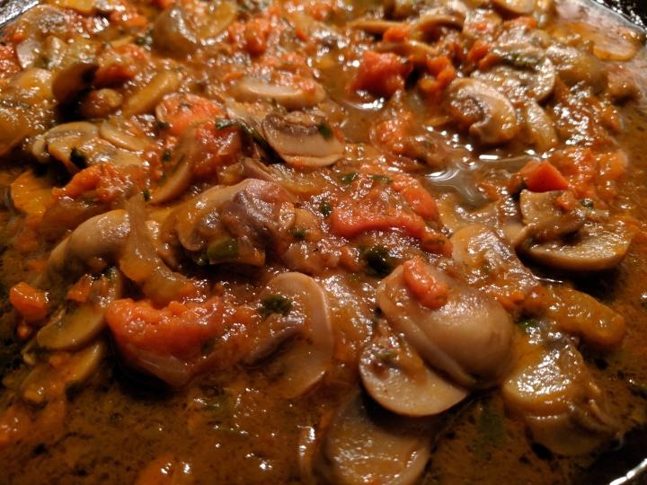 IMG_20190513_175641-Mushroom sauce
