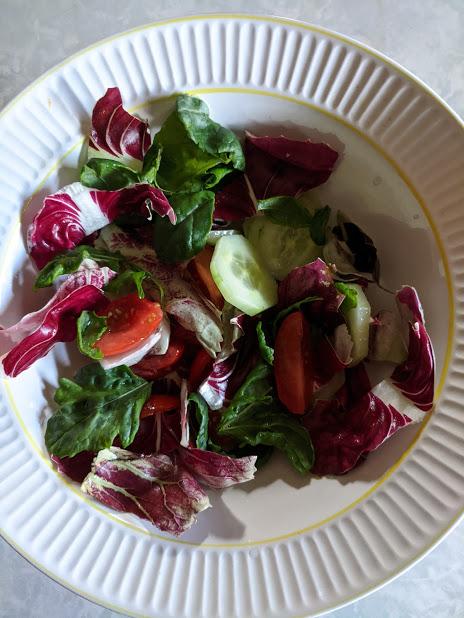 IMG_20200521_115256-Radicchio salad