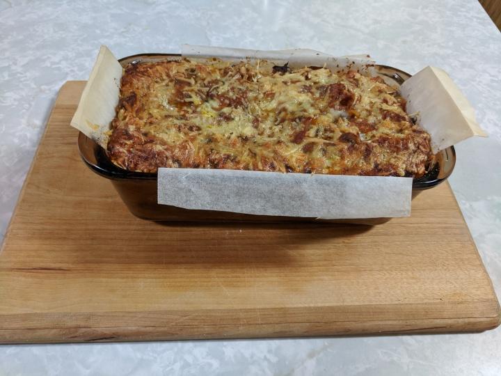 IMG_20200530_185940-pasticcio baked