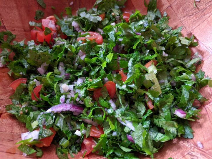 IMG_20200821_113154-Parsley salad3.jpg