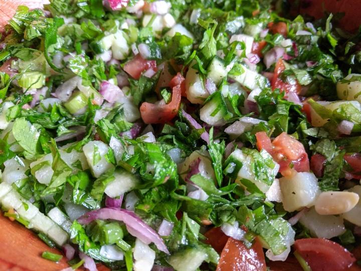 IMG_20200821_114933-Parsley salad finished