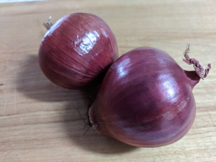 IMG_20201129_190640-Red onions
