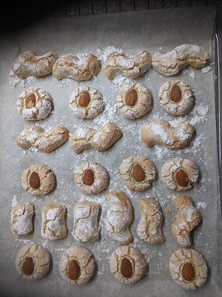 IMG_20200605_123721-baked alsmond biscuits