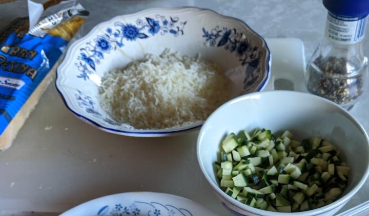 IMG_20201114_180127-Chopped zucchini