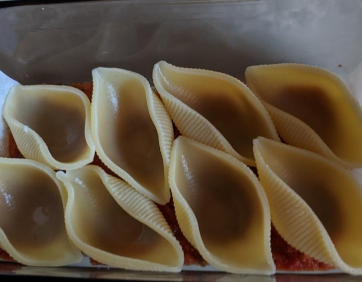 IMG_20201114_181100-Conchilioni in baking dish