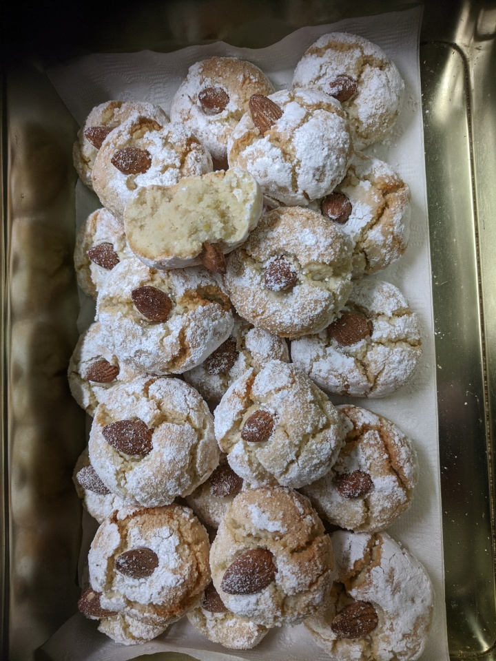 Joe's almond biscuits-2020-04-29