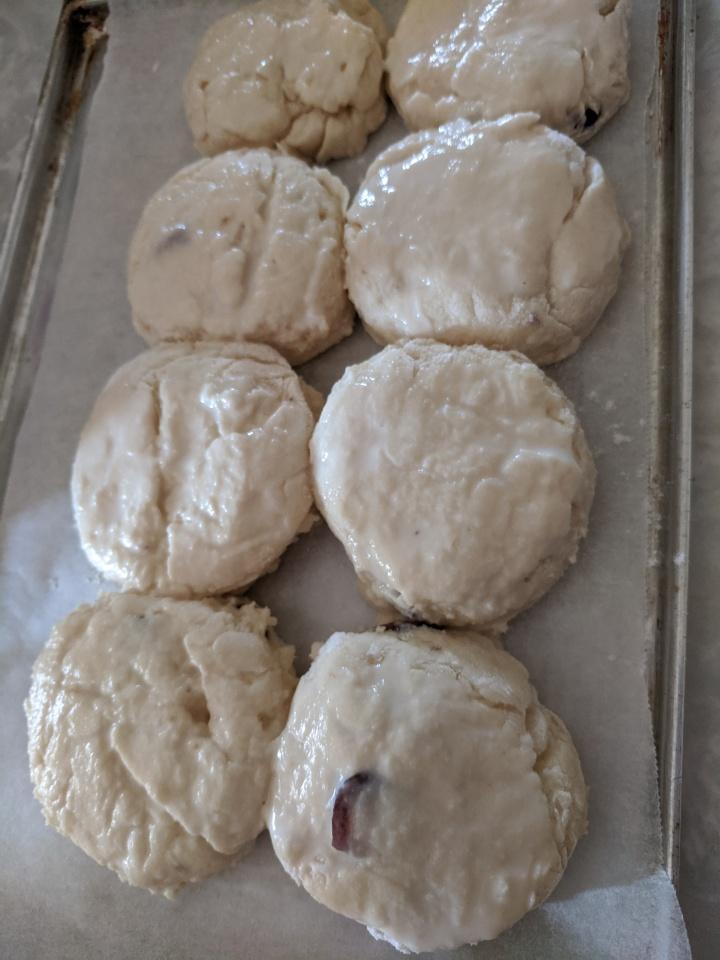 IMG_20210102_161336-Banana scones on tray