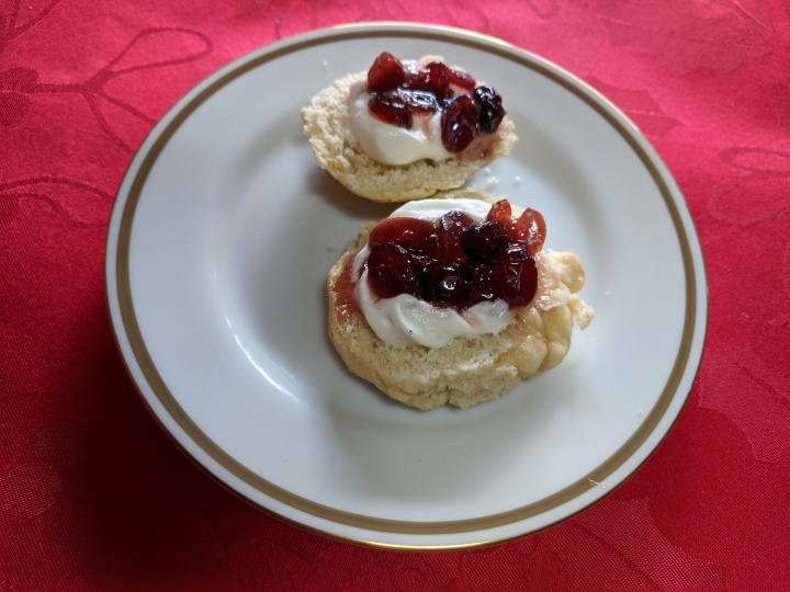 IMG_20210103_140742-Scones with brandied cranberries