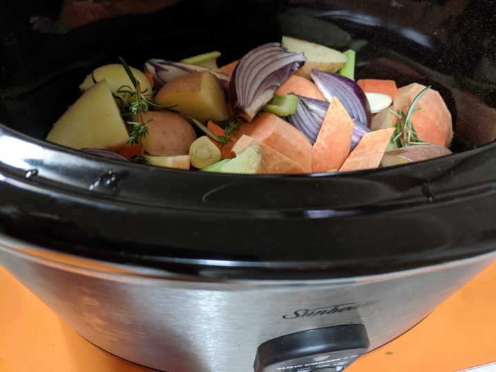 IMG_20210121_204009-Veg in slow cooker