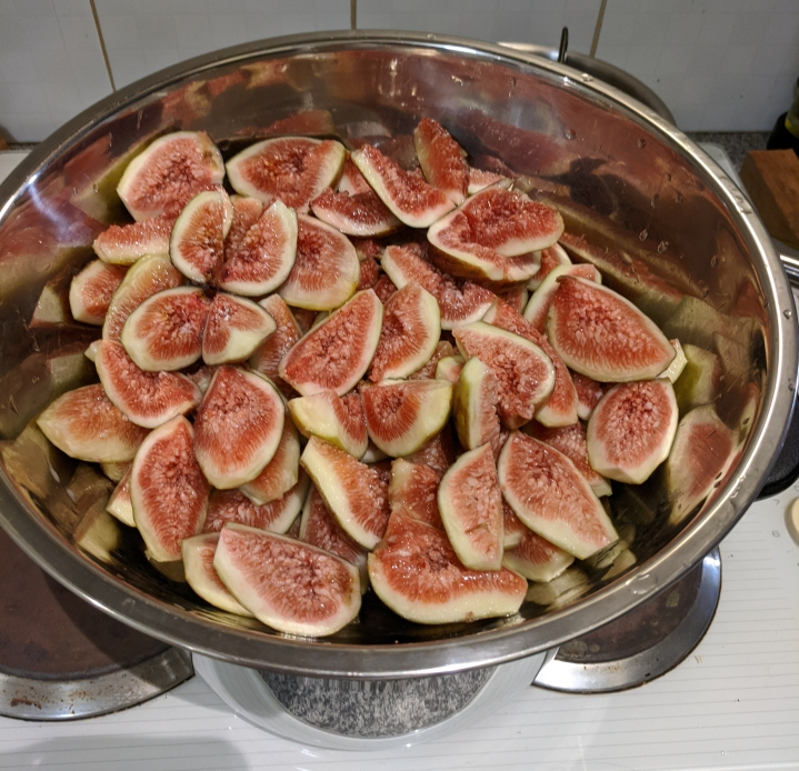 IMG_20210221_201136-figs quartered in pan2